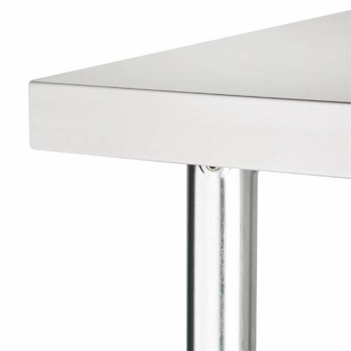 mesa de preparación.jpeg [1]