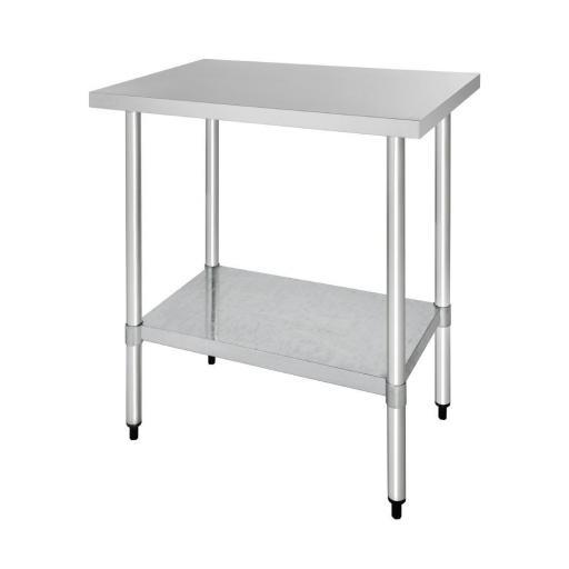 mesa de trabajo de acero inoxidable gj501.jpg