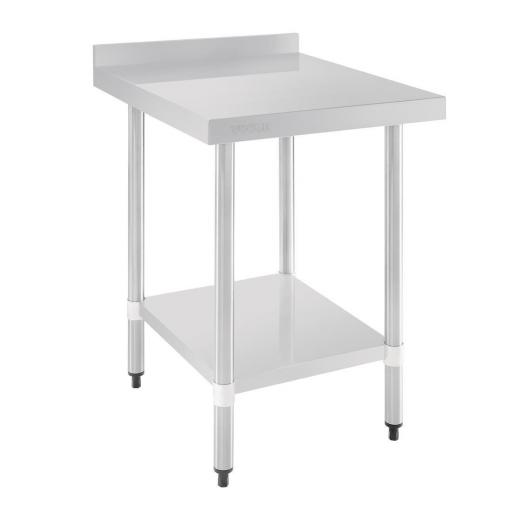 mesa de acero inoxidable.jpeg