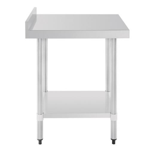 mesa de trabajo.jpeg [1]