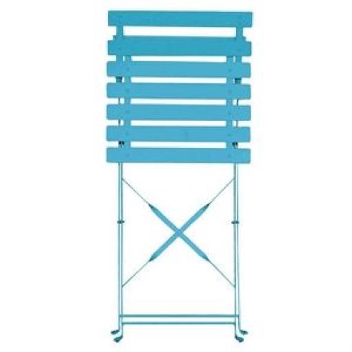 silla de terrraza [2]