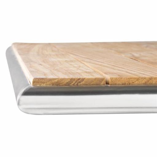 mesa madera [2]