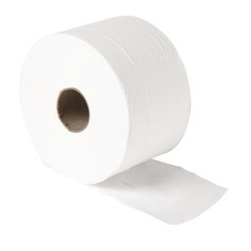 papel higienico [1]