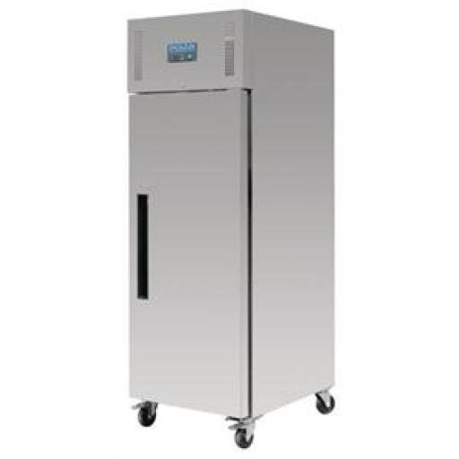 frigorifico pasteleria [2]