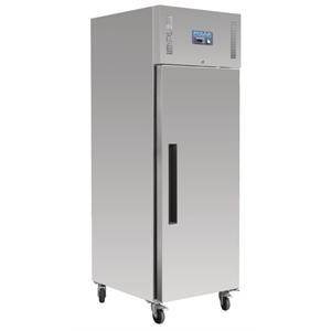 armario congelador vertical.jpg