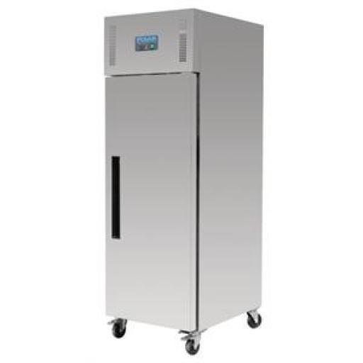 congelador pasteleria [1]