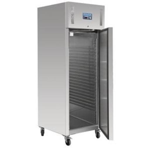congelador euronorm.jpg [2]