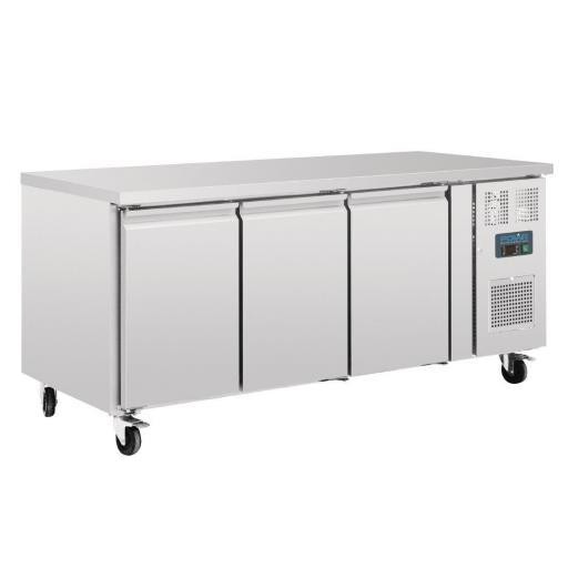 mesa refrigerada [2]