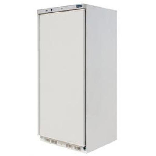 frigorifico polar [2]