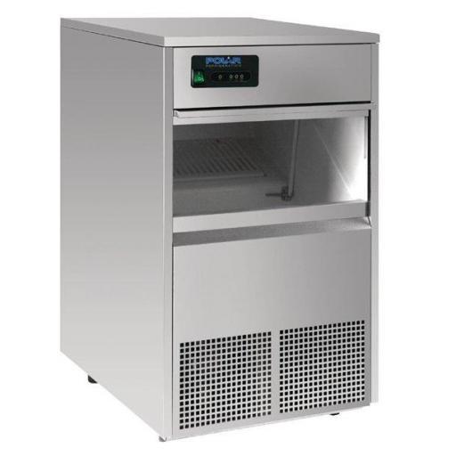 fabricador hielo hueco [1]