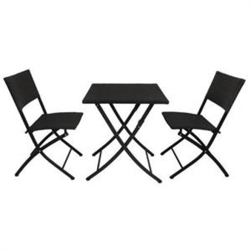 mobiliario hosteleria [2]