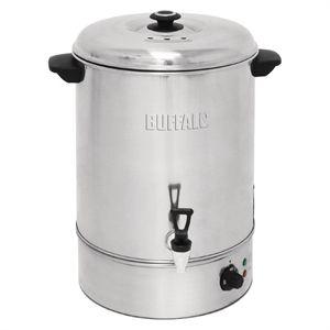 gl349 buffalo water boiler.jpg