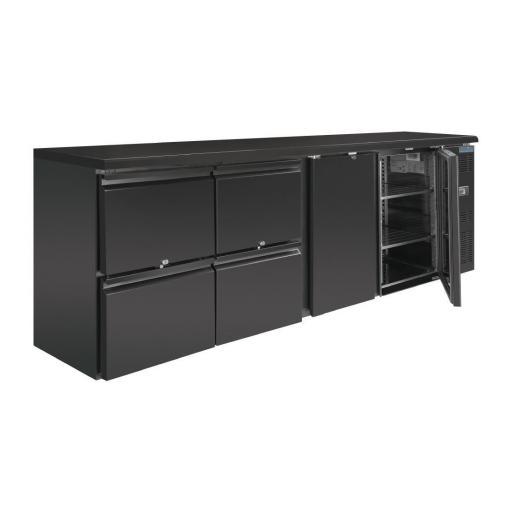 mostrador frigorifico.jpg