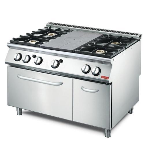cocina a gas.jpg