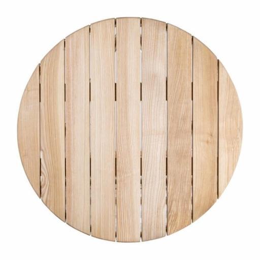 mesa apilable [3]