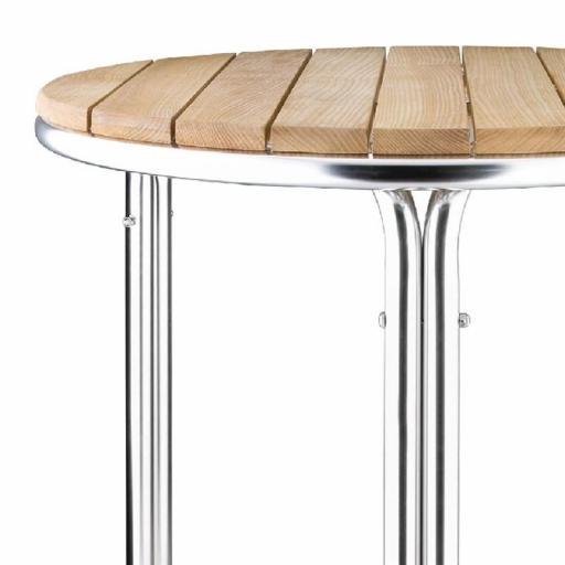 mesa terraza [2]