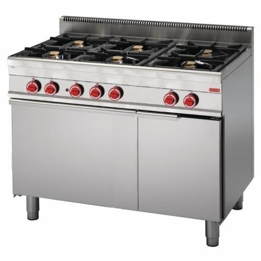 cocina a gas 6 fuegos.jpg