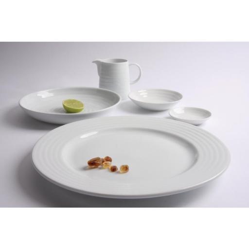 platos baratos [1]