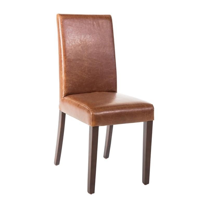 silla de cuero.jpg