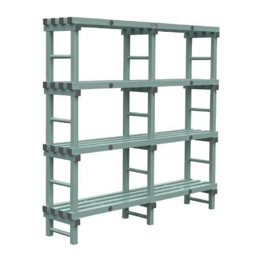 estantes.jpg [2]