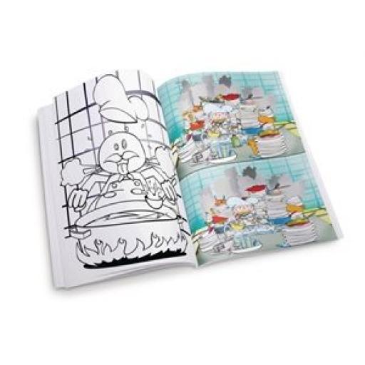 libro de colorear [1]