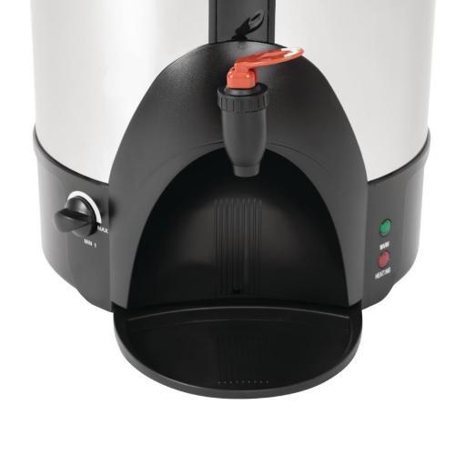 calentador de agua.jpg [3]