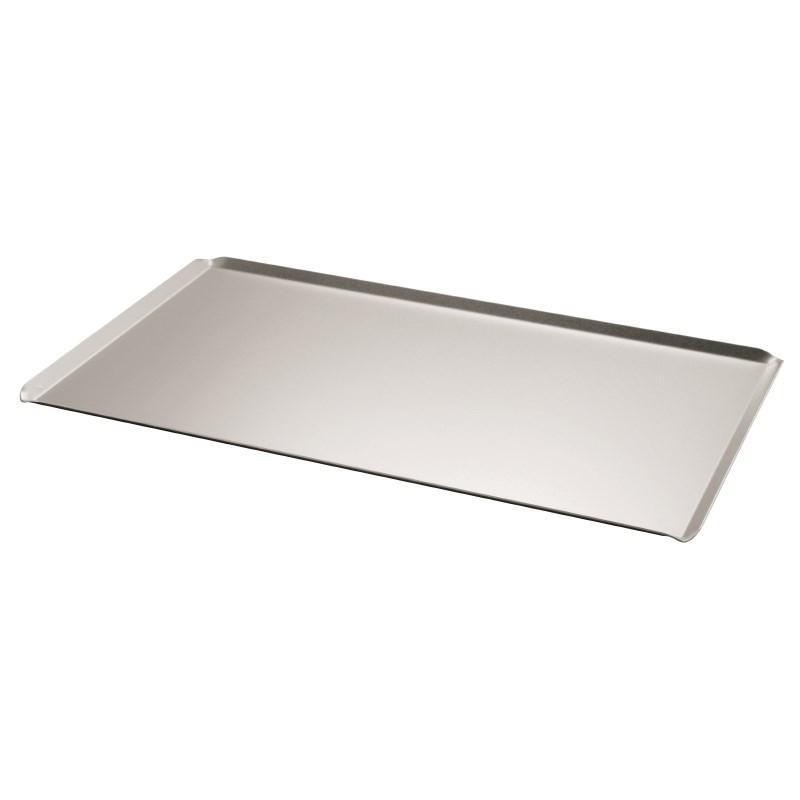 Bandeja de aluminio para horno Gastronorm 1/1 Bourgeat J858