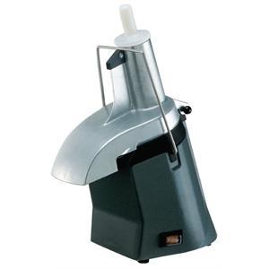 Máquina corta verduras multirobot Santos K308