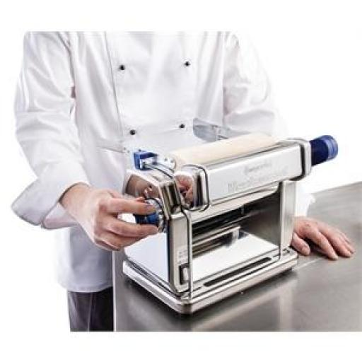 maquina para hacer pasta [1]