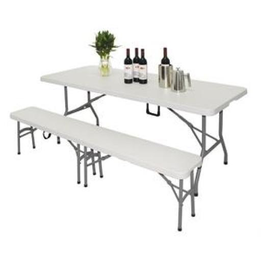 mesa plegable [1]