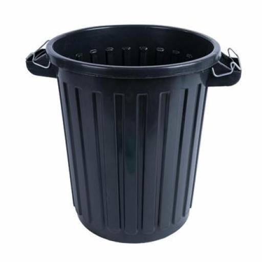 cubo de basura [1]