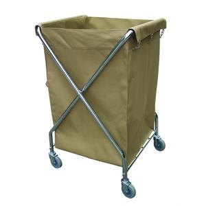 Bolsa de repuesto para carro lavandería Servo X L617