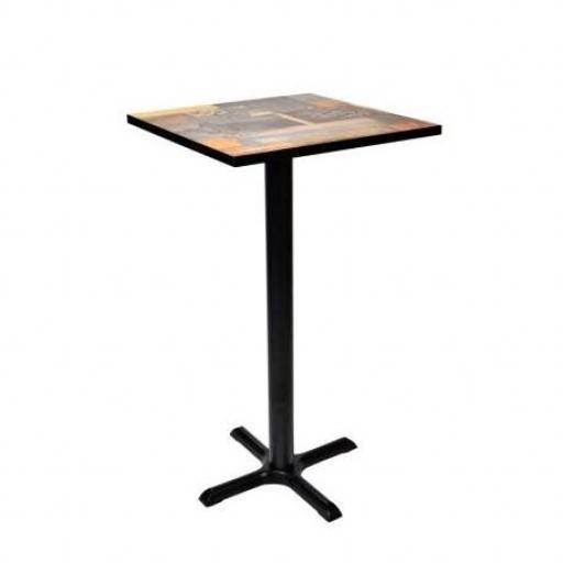 mesa-alta-cuadrada-para-cafeterías.jpg