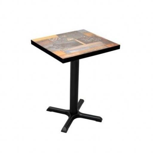 mesa-hobeto-baja-cuadrada-sena-t4.jpg