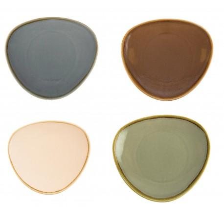 platos-triangulares-kiln-color.jpg