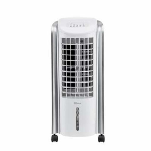 climatizador evaporativo qlima_LK2035.jpg