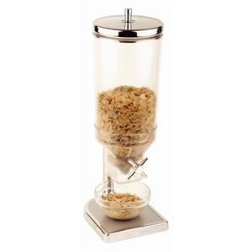 Dispensador de cereales para Buffet S504