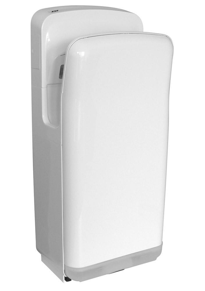 Secador de manos automático Alphadry