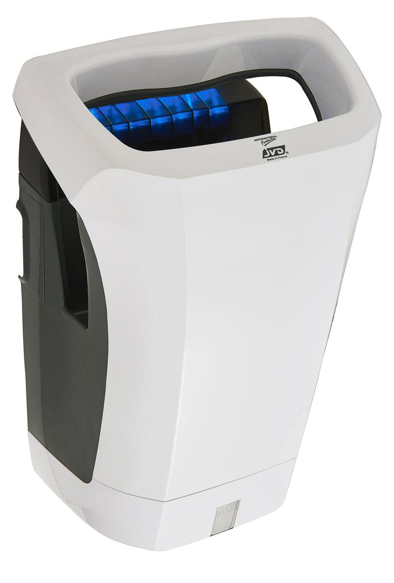 Secador de manos automático Stellair