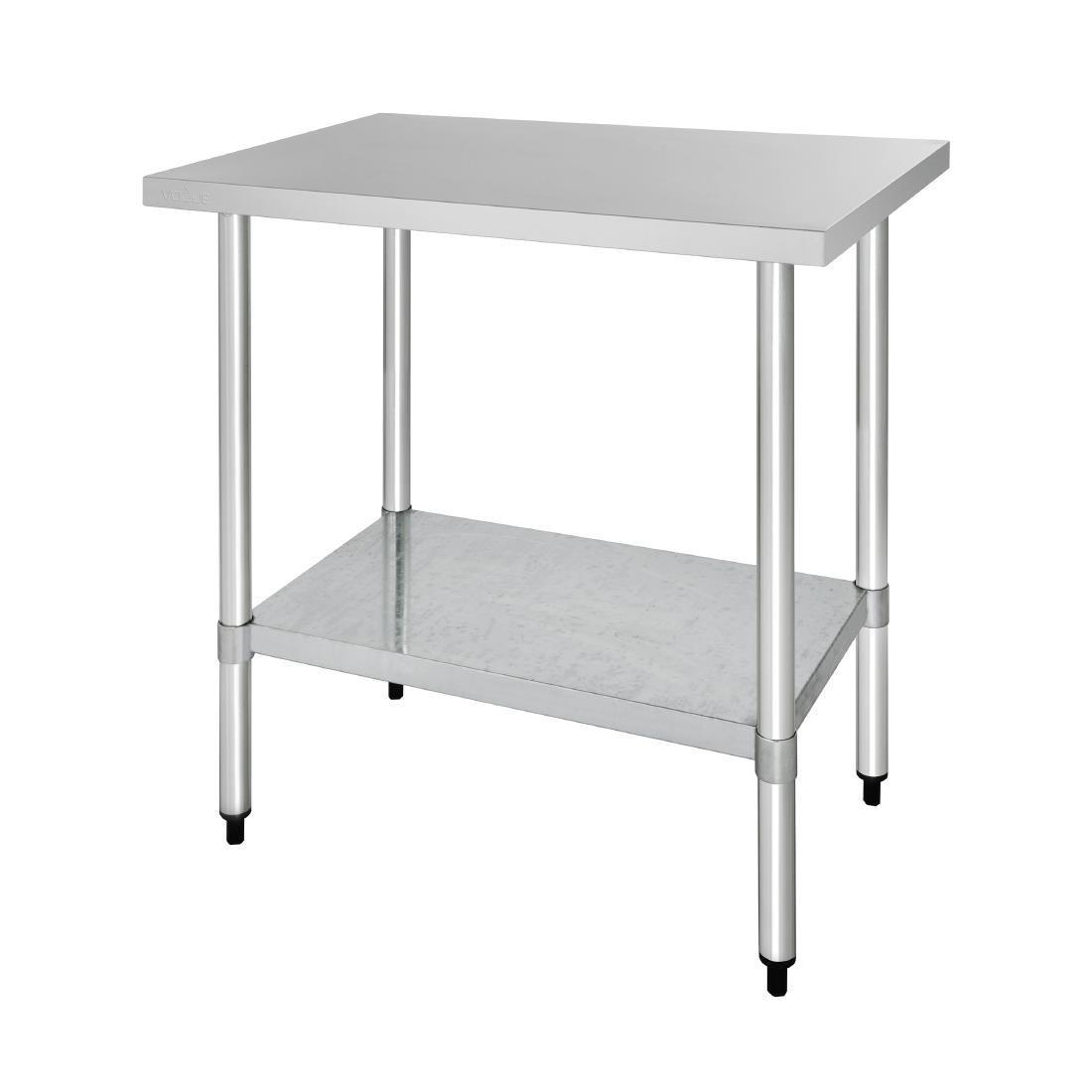 mesa de preparación de inox.jpg