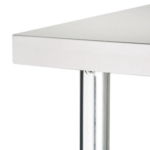 mesa de preparados acero inox Vogue.jpeg [3]