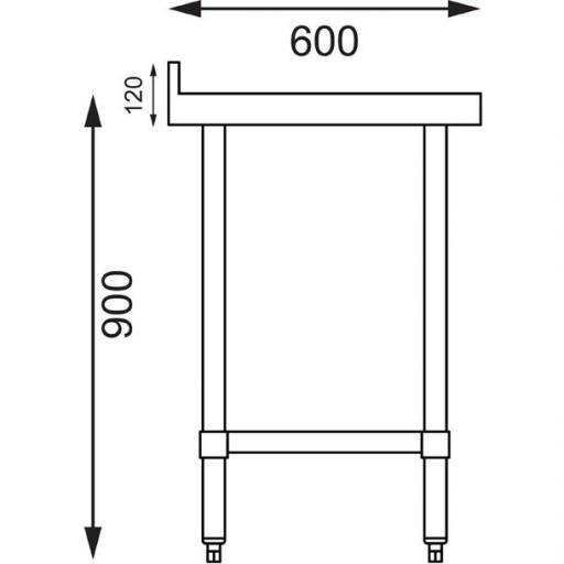 mesa vogue t380.jpeg [2]
