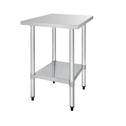 mesa de preparación t389.jpg [0]