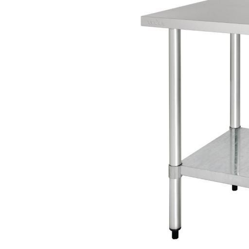mesa de acero [3]