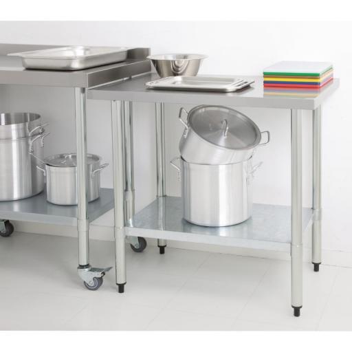 mesa acero inox [2]