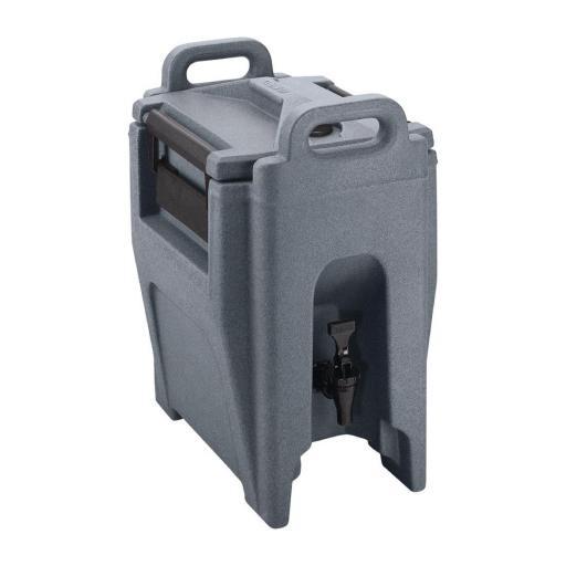 Dispensador isotérmico de bebidas 10L. Cambro T434