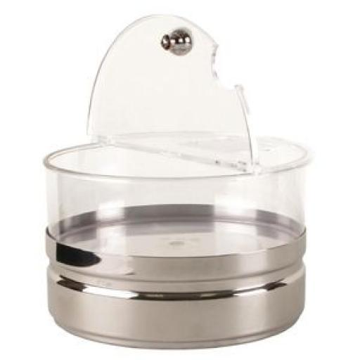 Cubo enfriador de 2,5 litros APS T761 [1]