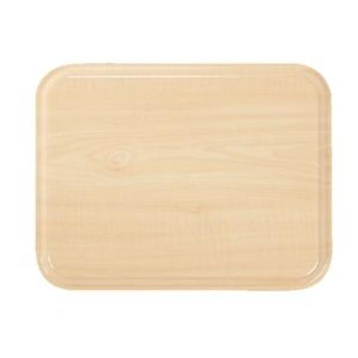 Bandeja rectangular Ultimate Cambro [1]