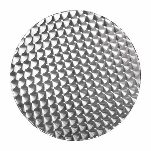 mesa plegable [2]