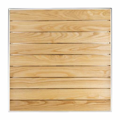 mesa madera [3]